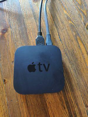 Apple TV 2 for Sale in Hacienda Heights, CA
