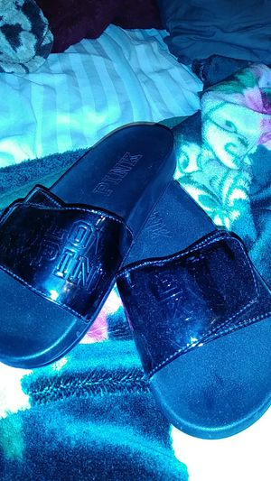 FREE Victorta screct sandals for Sale in Pasco, WA