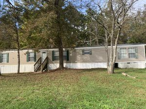 Mobile home (as is) for Sale in Youngsville, NC