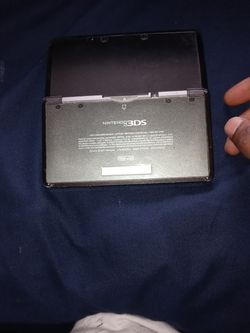 Nintendo 3ds for Sale in Manassas,  VA