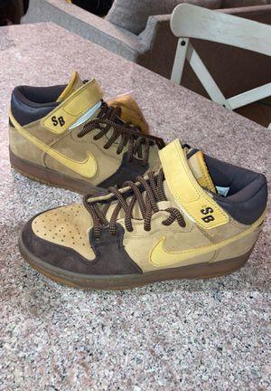 Nike SB for Sale in Perris, CA