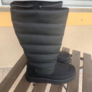 Adrienne Vittadini Piperpuff Boots for Sale in Miami, FL