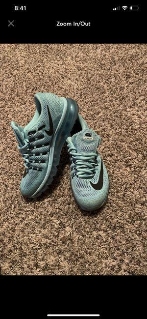 Nike Air Max for Sale in Watauga, TX