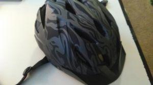 MONGOOSE Bike helmet for Sale in Denver, CO