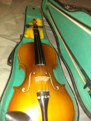 Violin for Sale in Hermitage, TN
