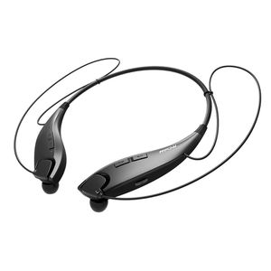 Mpow Jaws Gen-4 Bluetooth Headphones for Sale in Kent, WA