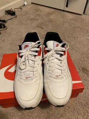 Men's 11 Nike Airmax LTD 3 for Sale in Smyrna, GA