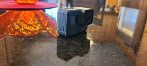 Gopro hero 5 for Sale in Lombard, IL