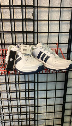 Adidas Basketball Shoes size 11 for Sale in Sacramento, CA