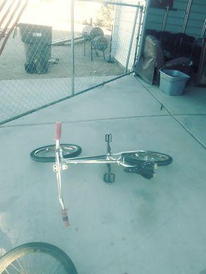 2 bike for Sale in Phelan, CA