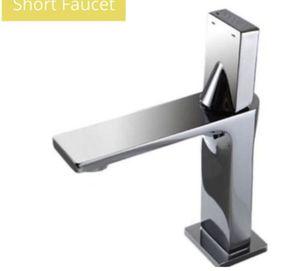 Bathroom faucet for Sale in Hialeah, FL