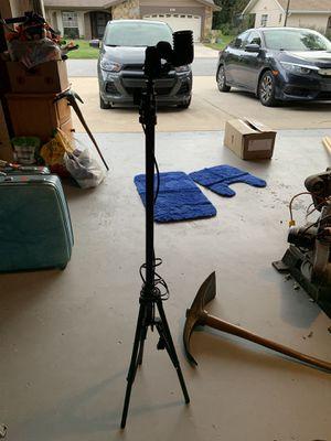 Photography lighting for Sale in Hudson, FL