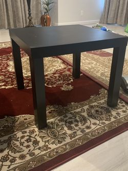 Table for Sale in Culver City,  CA