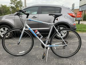 Trek bicycle for Sale in Cheektowaga, NY