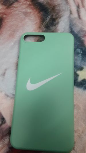 iPhone case for Sale in Bloomington, IL