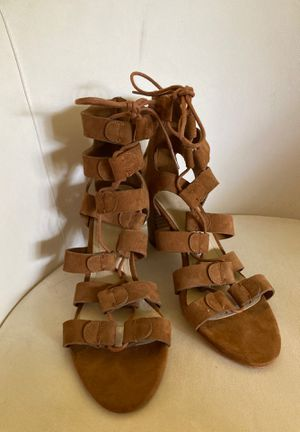 Marc Fisher Sandals for Sale in Dunedin, FL