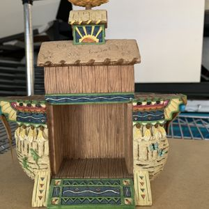 Friends Of A feather - Noah's Ark for Sale in Chandler, AZ