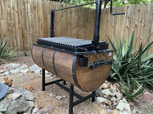 Asador/ataúd for Sale in Round Rock, TX