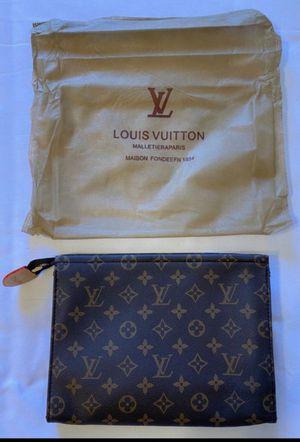 Ladies clutch bags for Sale in Menifee, CA