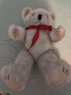 Teddy Bear for Sale in Largo, FL