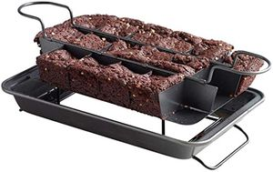 brownie rack & brownie cutter for Sale in Orlando, FL