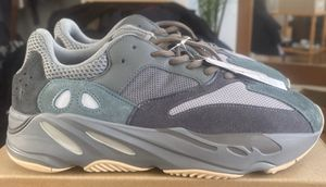 Yeezy 700 Teal Blue for Sale in Brooklyn, NY
