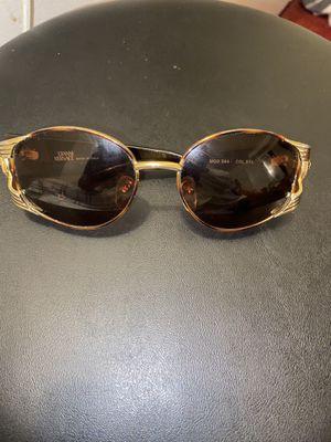 Rare Vintage Gianni Versace Sunglasses for Sale in Washington, DC