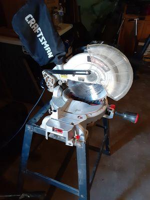 Craftsman for Sale in Highland, CA