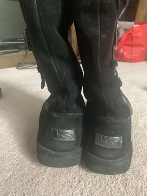 Ugg size 8 for Sale in Naperville, IL