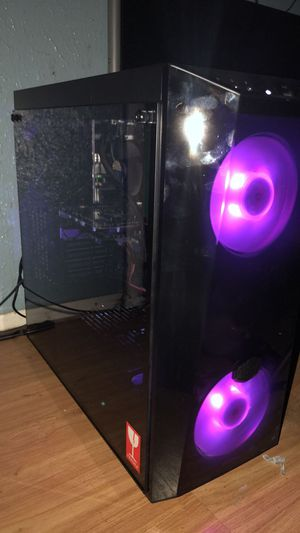 Mid Gaming Pc for Sale in Thornton, CO