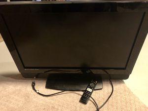 VIZiO 32-Inch 720 p HDTV for Sale in Woodbridge, VA