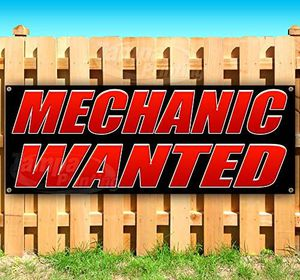 Diesel Mechanic needed for Sale in Houston, TX
