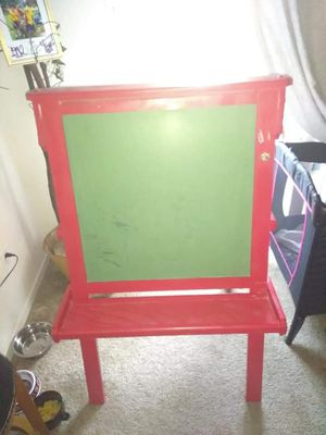 Writing board for Sale in Port Arthur, TX