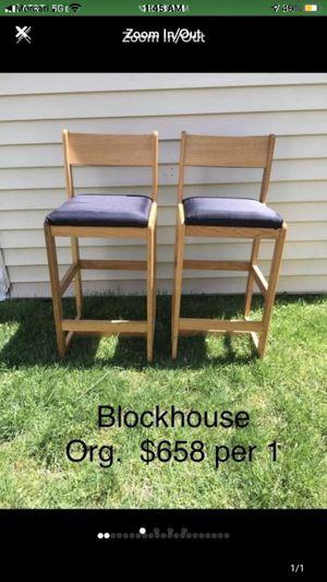 2 for 100 for Sale in Alexandria, VA