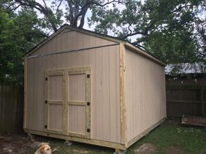 Gable on sale for Sale in Houston, TX