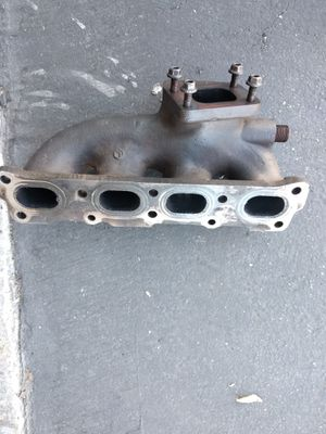 2003 mazdaspeed protege parts for Sale in Los Angeles, CA