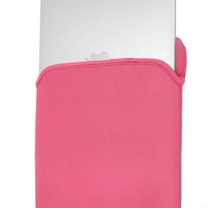 """Laptop Soft Sleeve Case Bag Cover For 13"""" 15.6"""" MacBook Pro Air HP Dell Lenovo for Sale in Irvine, CA"""