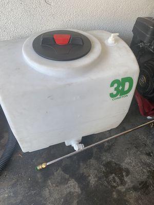 Business equipment for Sale in Lomita, CA