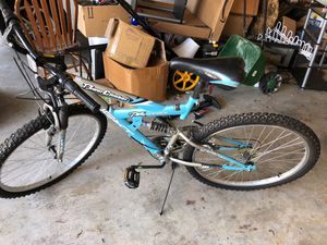 Powerclimber NEXT bike for Sale in Riverdale, IA