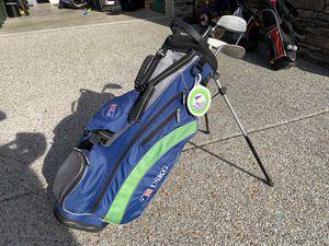 Junior golf clubs for Sale in Gallatin, TN