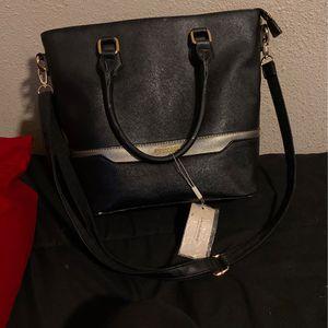 black Bag for Sale in Austin, TX