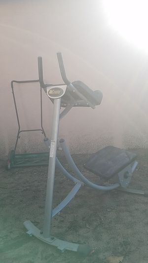 abcoster for Sale in Manteca, CA