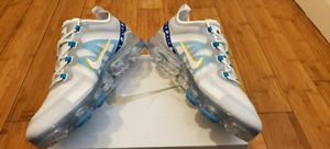 Nike vapormax size 8.5 men for Sale in Los Angeles, CA