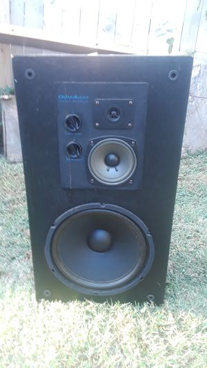 Professional speaker for Sale in Alexandria, VA