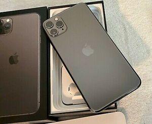 iPhone 11 pro max for Sale in Marietta, GA