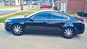 Sale' Acura TL 'Great Shape'One Owner for Sale in Anaheim, CA