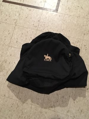 Carnafeagh Duffle Bag for Sale in Waterford Township, MI