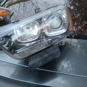 HID Headlights for Sale in Pflugerville, TX