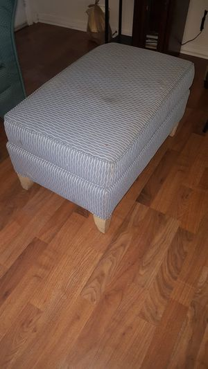 Ottoman for Sale in Haines City, FL