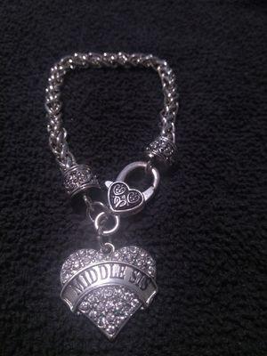 Bracelet for Sale in Gainesville, GA